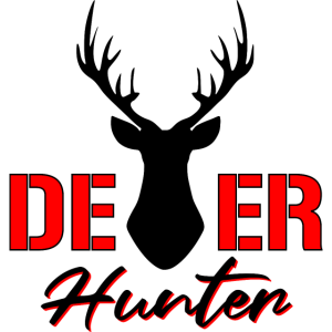 Hirsch Jäger Rotwild