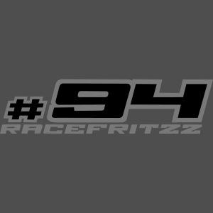 racefritzz 94 0RFGE