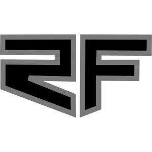 racefritzz RF 1RFGR