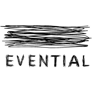 Evential T-shirt Andrea