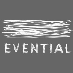 Evential Hoodie - Lisas