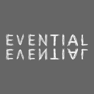 Evential Hoodie Andrea