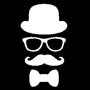 Gentleman Weiss
