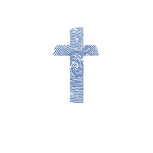 Finnland Finne Wikinger