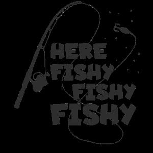 Hier Fischi