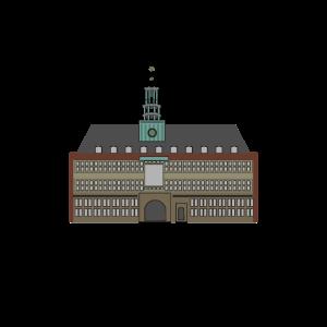 Heimatstadt Emden