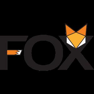 Fuchs Fox - Text toller Geschenktipp