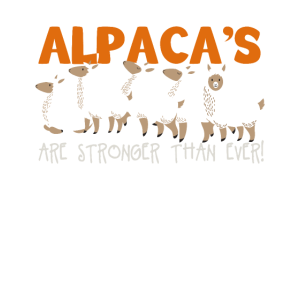 Alpaka Alpakas Alpaka Alpakas