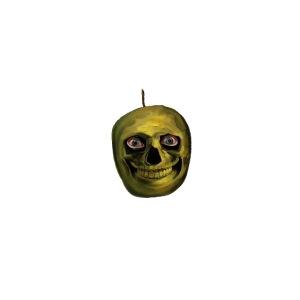 CorpseApple Logo - Basic