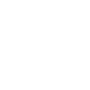Vacation Time3