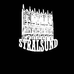 stralsund - Meine Stadt - Städtereisen - Roadtrip