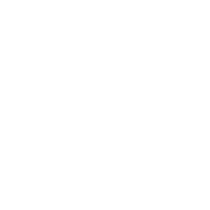 Auftragsgriller Grillen Grillmeister Geschenkidee
