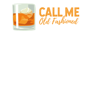 Altmodisches Whiskygetränk