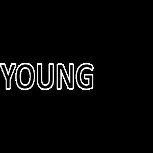 Youngster Jugendlicher Jugend Jugendliche