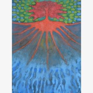 Drzewo Źycia