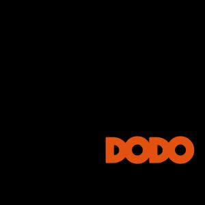 Dodo Hörspiel, das offizielle T-Shirt