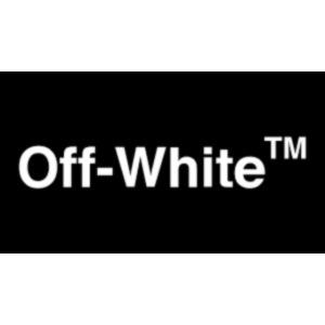 Off White logga