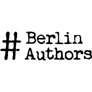 BerlinAuthors Logo Black