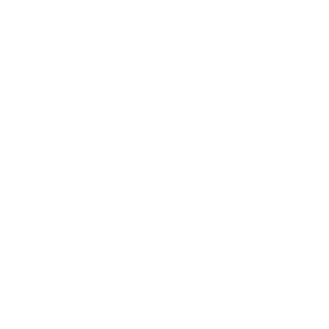 MOVIE WATCHING: I like Movies and maybe 3 people