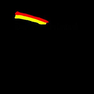Deuschland