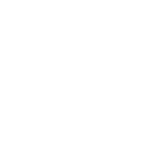 Geboren Zum Klettern Bergsteiger Gipfel Berg Heil