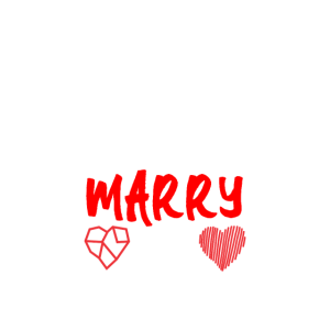 Heiraten Heirat Heiratsantrag Verloben Verlobung