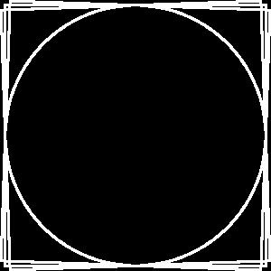 Quadrat 2