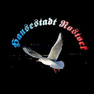 Hansestadt Rostock