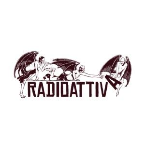 Radioattiva (Devil Edition 2020)