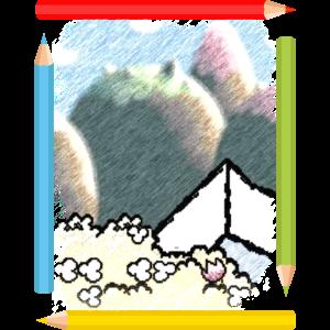 Dino Pastell