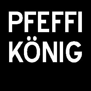Pfeffi König JGA