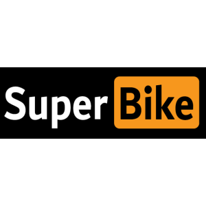 Super Bike Logo
