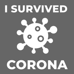 I survived Corona (DR23)