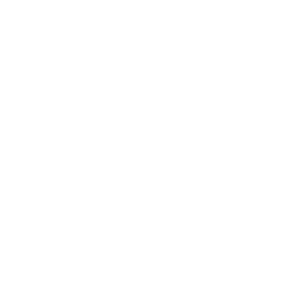 Yes Chef funny chef Shirt
