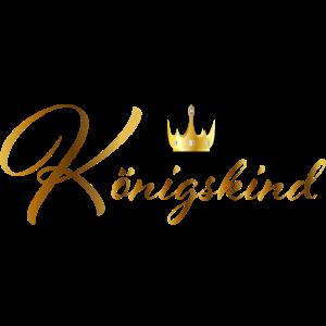 Koenigskind