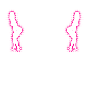 Hot Stag Night