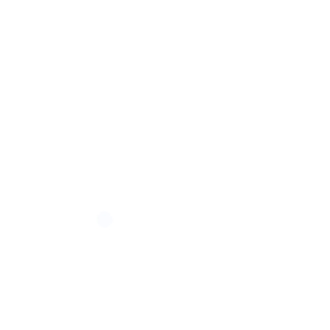 Unter neuer Führung
