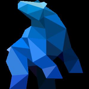 Bär (zwei)