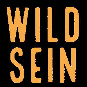 Wild Sein Outdoor Text