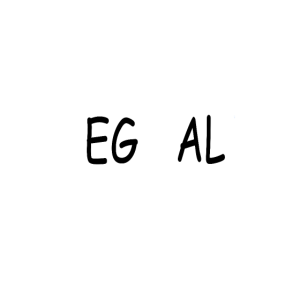 EGAL ist auch eine EInstellung #egal #egal! #egal.