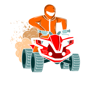 Quad Driver