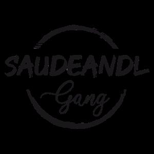 Saudeandl Gang