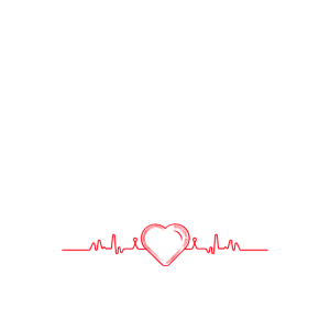 Family Team Family