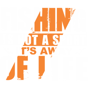 Angler angeln fischer fischen Fisch Angelrute