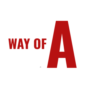 Advices, Hip Hop