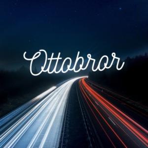 Ottobror 1