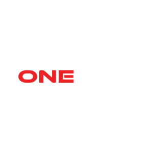 Player Number One