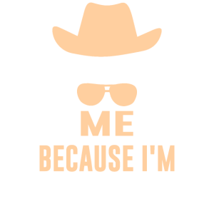 Bart - Dont Hate Me Because Im Beardiful