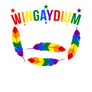 Lgbt Pride Lustiger Lgbtq Spruch Lesben Liebe