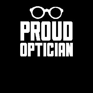 Augenoptiker Optikerin Optiker Team Optik